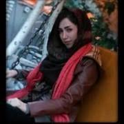 Fatemeh Rostami