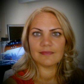 Ioana Danut