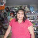 Claudia Molgado Garay