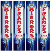 Royal Mirrors