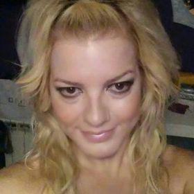 Crista Bánchez