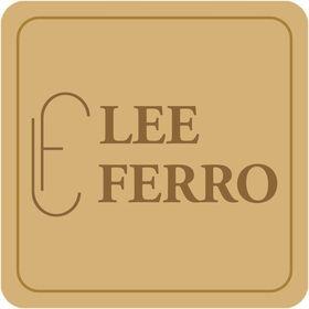LeeFerro