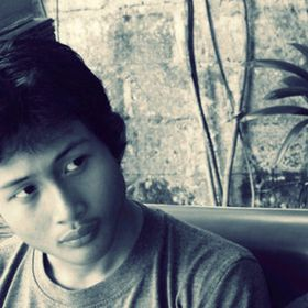 Ridho AGD