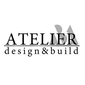 Atelier Design and Build