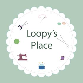 loopysplace
