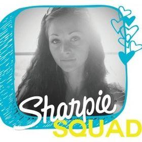 Mandy Shupp