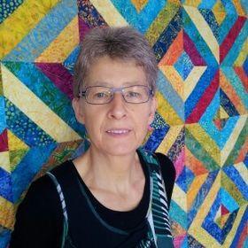 Ellie Woldendorp