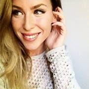 Amanda Kausland