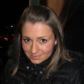 Regina Stolz