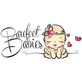 Barefoot Babies Boutique
