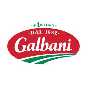 Galbani Cheese