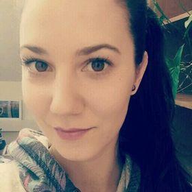 Veronika Mares