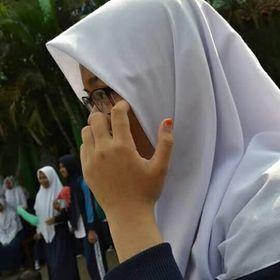 Nur Aulia Fitri Utami