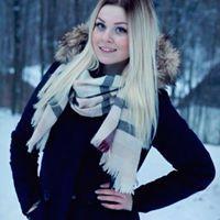 Mira Lappalainen