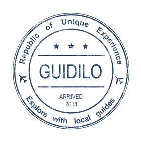 Guidilo