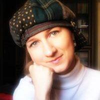 Tanya Levchenko