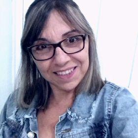 Maria Lourdes Lucena