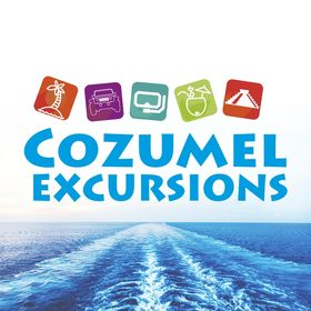 Cozumel Excursions Tours