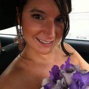 Claudia M-c