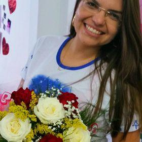 Neilhiana Paula Brasil de Santana