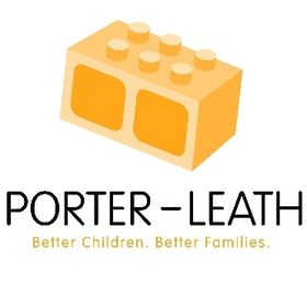 Porter-Leath