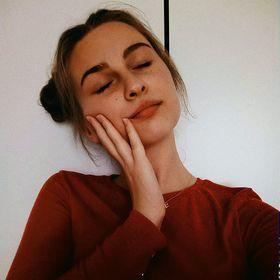 Julia Bednarska