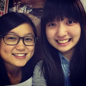 Sunnie Chung