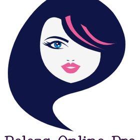 Beleza Online Pro