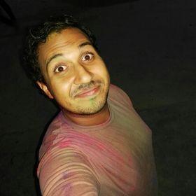 Michael Zarif