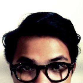 Rizky Fadillah