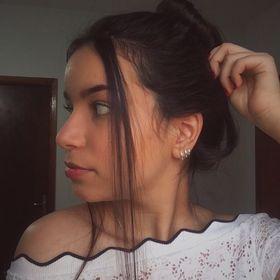 Larissa Fagundes