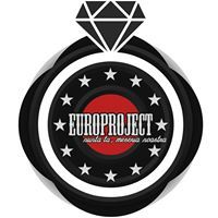 Europroject Marginean