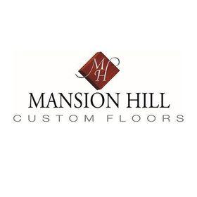 Mansion Hill Custom Floors