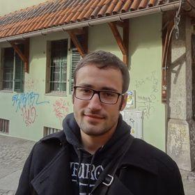 François Cortezon