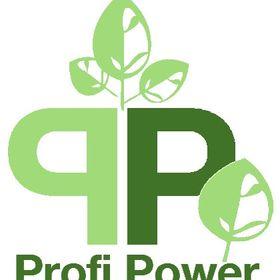 Profi Power