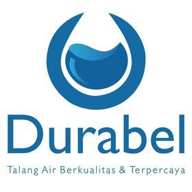Durabel Indonesia