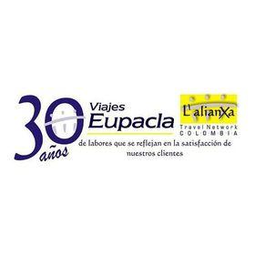 Viajes Eupacla L'alianXa