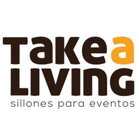 Take a Living