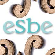 esbe Designs Jewelry