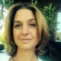 Johanna Sundh