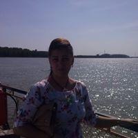 Stefania Brasoveanu