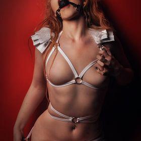 Ass Lilith Jenovax  naked (99 photo), Snapchat, underwear