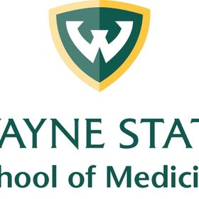 Wayne State University School of Medicine (wsumedschool) on