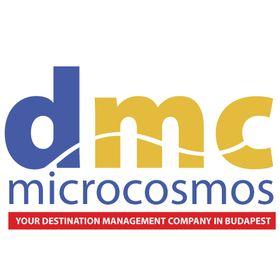 Microcosmos DMC