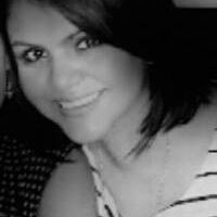 989a36ee Karina Vazquez Carrillo (nakavaca) en Pinterest