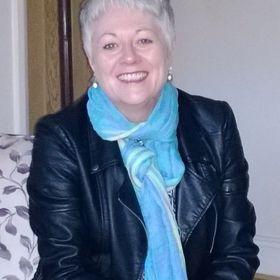 Anne Moran