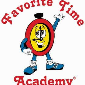 Favorite Time Academy