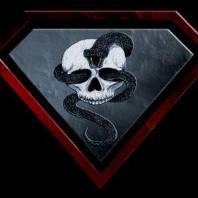 Serpentorslair