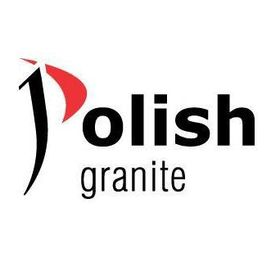 PolishGraniteLTD