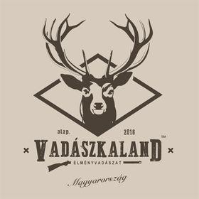 Vadászkaland.hu